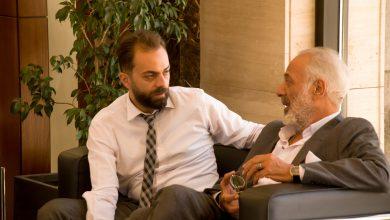 صورة فيلم فيك أب يعيد السينما السورية إلى المنافسة العربية