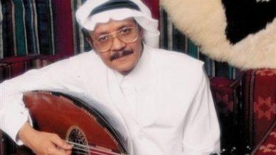 صورة طلال المداح … حكاية تكريم بقصيدة نزار