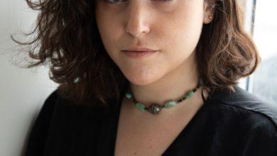 صورة الشابة اللبنانية  ليلى بسمه  طالبة اكاديمية السينما من بين 7% من طلاب العالم مرشحة لجائزة الأوسكار للطلاب.